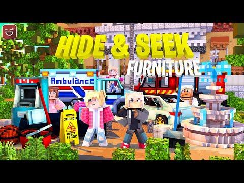 hide-&-seek-furniture