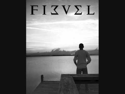 Jamie foxx-Weekend Lover remix by 5vel (Fivel)