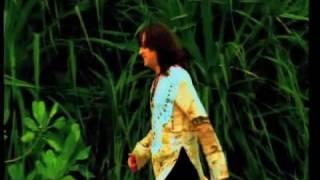 Филипп Киркоров - Дай мне свободу