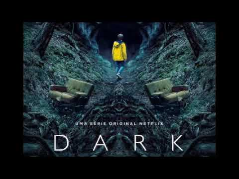 Apparat - Goodbye (feat. Soap&Skin) (Audio) [DARK - MAIN TITLE / OPENING THEME  - SOUNDTRACK]