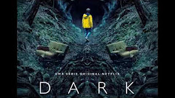 Dark netflix soundtrack
