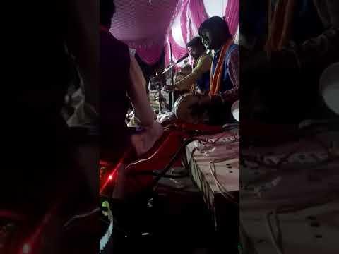 Anuj Shastri Etawah Jaharveer Ke Jot 9917302327