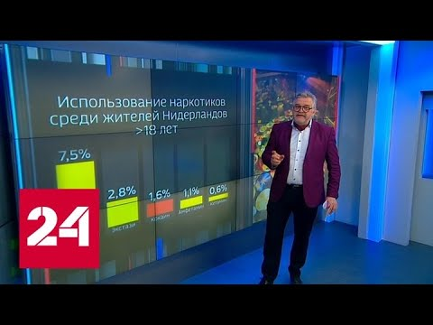 Россия 24 марихуана сорос марихуана