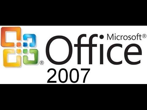 download office 2007 iso torrent