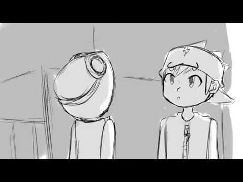 BoBoiBoy Heroes Episode 1 Preview [Read description]