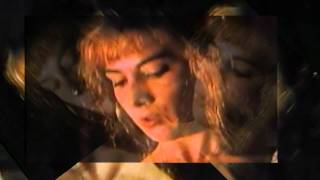 Kate Bush  All The Love - Gothic (1986) A Ken Russell film