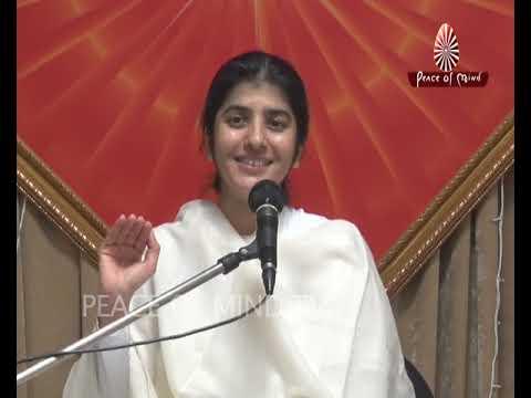 खुदा को अपना दोस्त बनाने की कला | Rajyoga Meditation by BK Shivani Part – 1 | Brahma Kumaris | PMTV