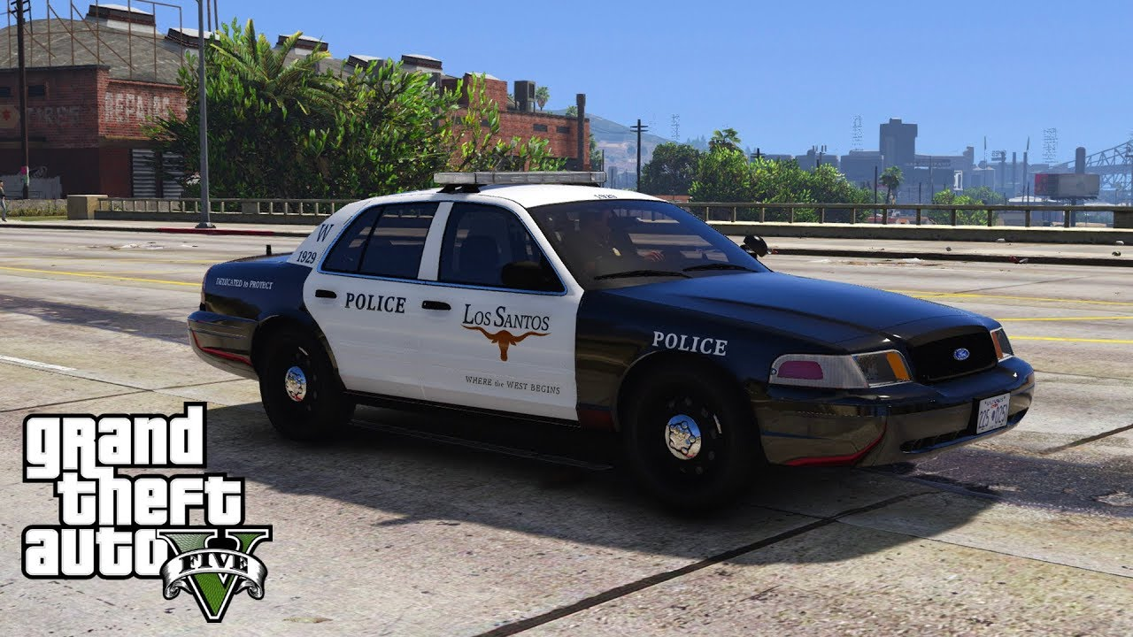 GTA 5 - LSPDFR Ep  #186 Live PD! AIRPORT PATROL! GTA Cops Live Stream!