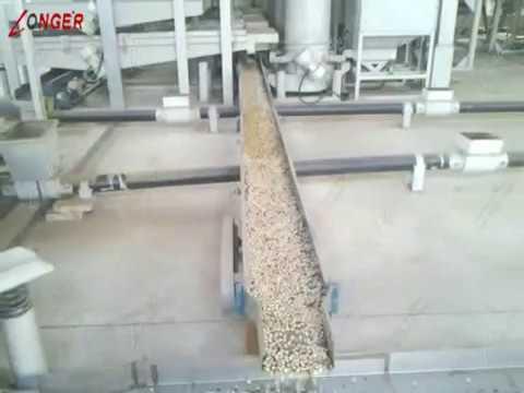 Moringa Seeds Shelling Machine|Sacha Inchi Dehuller Machine @longer-machinery.com
