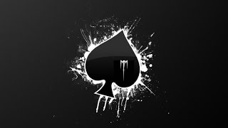 Marilyn Manson - SPADE - (Music Video)