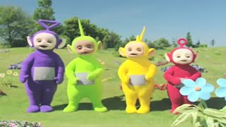 Download Lagu Teletubbies 11 21 - Stick Insect | Videos For Kids mp3