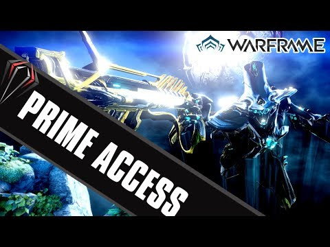 First Look: Limbo Prime Access
