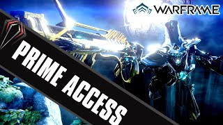 Warframe®: Limbo Prime Access Pack Xbox One — buy online and