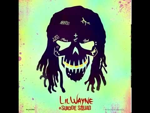 Lil Wayne - Spend It (Remix) (Feat. 2 Chainz)