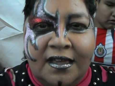 Martha Villalobos anuncia su retiro