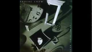 Phoebe Snow ~ Touch Your Soul