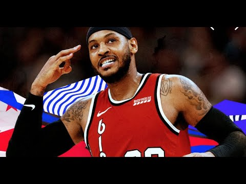 carmelo-anthony:-all-game-winners-&-clutch-shots