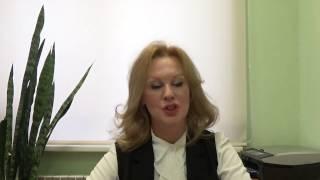 Юлия Баженова. Логотерапия Виктора Франкла. Обретение смысла жизни