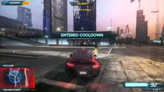 Most Wanted 2012 GT555M Test Thumbnail