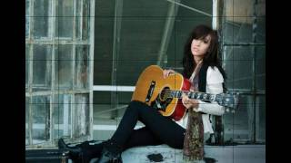 Watch Kate Voegele Starlight video