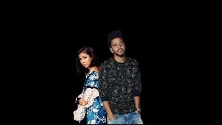 J. Cole - Sparks Will Fly ft. Jhené Aiko