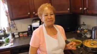 Alcapurrias, Puerto Rican Stlye Authentic Family Recipe