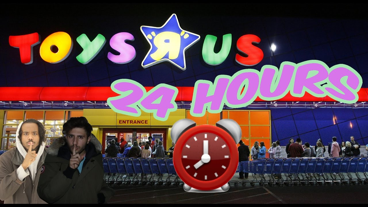 chucky cheese hours