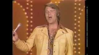 "Glen Campbell Sings ""I Knew Jesus (Before He Was a Star)"""