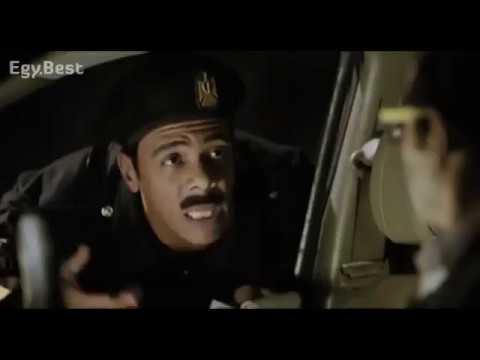 فيلم مصري كوميدي //أفلام مصرية 2020 أفلام عربي جديدة فيلم مصري كامل بجودة عالية