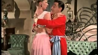 Totò   1953   Un Turco Napoletano   7 8