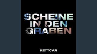Scheine in den Graben (mit Schorsch Kamerun, Jen Bender, Bela B, Jörkk Mechenbier, Sookee,...