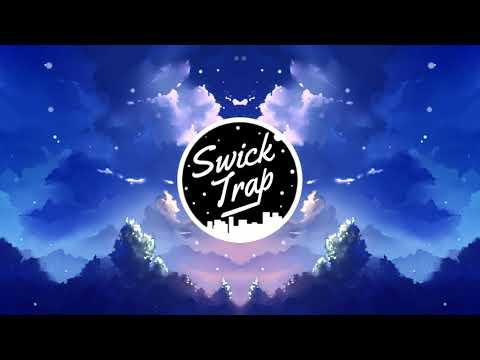 Maroon 5 - Girls Like You ft. Cardi B (Trap Remix) videó letöltés