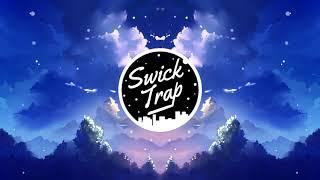 Download Lagu Maroon 5 - Girls Like You ft. Cardi B (Trap Remix) Mp3