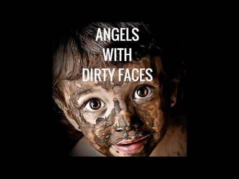 Angels With Dirty Faces