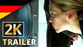 1001 Gramm - [2K] [UHD] Trailer (Deutsch/German)