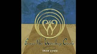 Watch Enter The Worship Circle Everlasting Love video