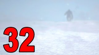 Far Cry 4 - Part 32 - Snow Monster?! (Let