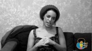 Laura Izibor - Encore (The Lost Interview)