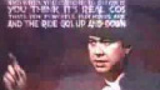 Bill Hicks' Last Words ( Music Tribute )