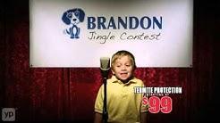 Brandon Pest Control | Jacksonville, FL | Termite & Bed Bug