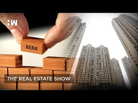 RERA and its effect on the common man