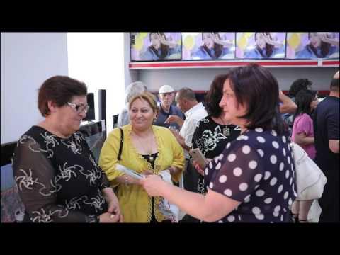 Happy Upbeat Ukulele Music for TV Radio Broadcast, Advertising, Film, YouTube 1