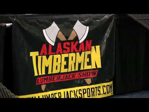 Milwaukee Journal Sentinel Sports Show