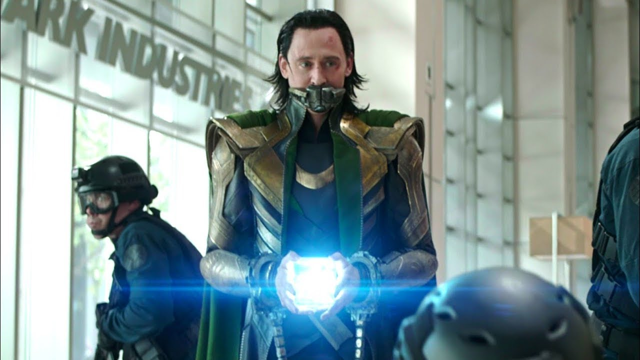 How Loki Pulled Off The Best Finale of The Disney+ Era