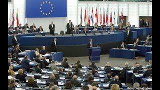 مساعدات أوروبية جديدة للبنان دعما للسوريين.. هل تكشف ملفات الفساد؟ #قضية_اليوم