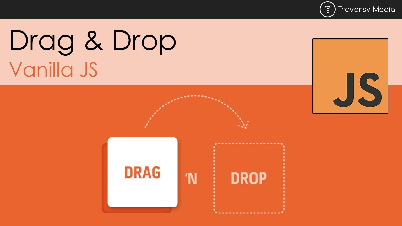Drag and drop - portablecontacts net