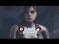Best of Game Grumps - Resident Evil HD