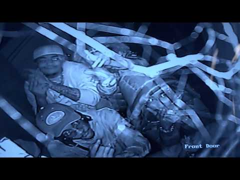 6ixBuzz - Too Soft FtNorthsideBenji x Houdini (Official Video)