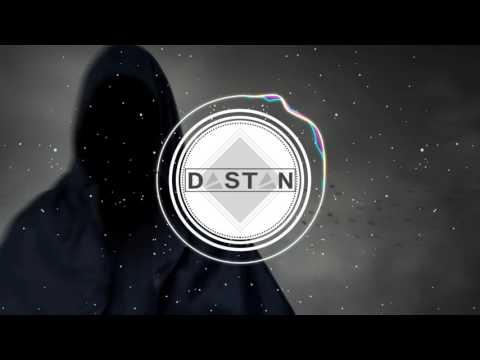 Imagine Dragons - Demons (Dastan Remix)