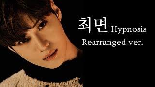 Video [SHINee] TAEMIN(泰民)-Hypnosis(최면/催眠)(Rearranged Ver.) [韓繁中字] download MP3, 3GP, MP4, WEBM, AVI, FLV Agustus 2018
